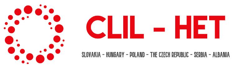 CLIL-HET
