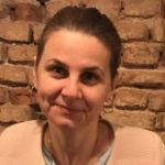 Profile picture of Ludmila